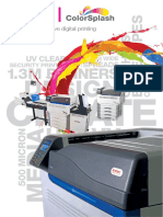 cs3-4-5000-printer-brochure