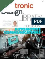 Electronic Design FocusOnAutoCommunicationsEbook.pdf