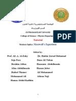 guide13.pdf