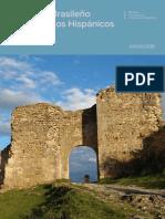 Visualidad_y_multimodalidad_en_las_colec.pdf