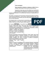 modulo 8 planeamiento.docx