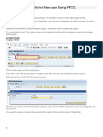 1 Create Role and Profile for New user Using PFCG.docx