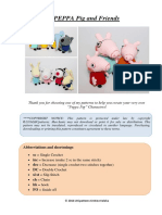 _PEPPA Pig and Friends_ENG.pdf