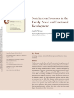 Grusec_2011_Socialization processes in family.pdf
