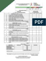 EVALUACION NIVELES  1, 2, 3 Y 4 DE NATACION.pdf
