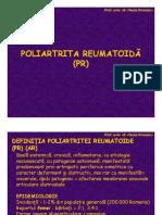 6poliartritareumatoida-180409155143.pdf