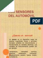 sensores del motor fallas.pptx