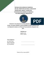 Evaluacion Intercambiadores de calor. UBV - PDF.docx