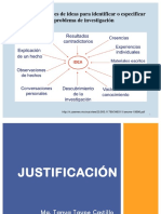 Clase 5-6 Justif Objetivo (1).ppt