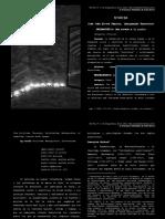 Dialnet-Pneumaturgia-4727037.pdf