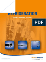 fluiconnecto_refrigeration_2013_catalogue.pdf