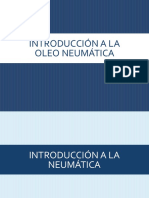 Introducción a la Neumática 1-13