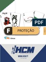f_protecao.pdf