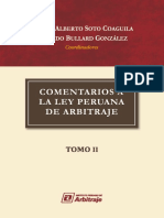007_COMENTARIOS_A_LA_LEY_PERUANA_DE_ARBITRAJE_TOMO_II_IPA.pdf