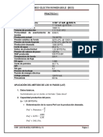 practico1bombeoelectrosumergible (1)