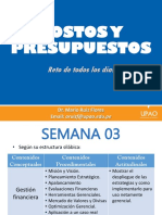 SEMANA 3 - PRESUPUESTOS.pptx