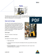 Operating_the_Forklift_-_Parts ( Safety Forklift ).pdf