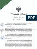 132-2018-CENEPRED-J.pdf