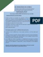Guia de Lectura Cronologica de la Biblia-1-1.pdf