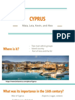 cyprus-dramaturgy project