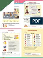 Everyone_Speak_3_SB_WB_Key.pdf