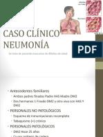 CASO CLÍNICO NEUMONÍA.pptx