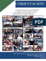 GUIA DEL TRABAJO.pdf