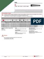 GD 5000 Technical Data Sheet rev2   (Aug 16).pdf