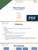 miniproyecto geoestadistica