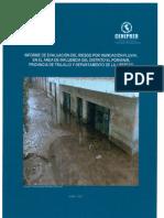 INFORME-EVAR-EL-PORVENIR.pdf