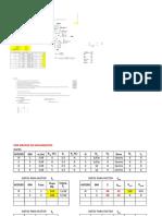 Ejercicio Tipico Diseño de Semaforo (1)