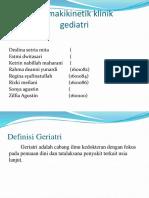 Definisi_Geriatri[1]