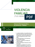 violencia familiar-demuna
