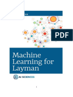 AISCIENCES_Machine Learning for Layman_V0