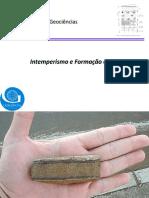 AULA_6_Intemperismo e Formação de Solos.pdf