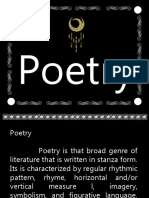 Grp.7Poetry