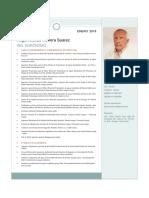 Curriculum Vitae Alfonzo Herrera. 2018 (2)