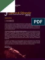 concurso-interpretes