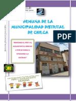 demuna en chilca.pdf