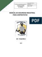 SST-MN-01 MANUAL DE SEGURIDAD INDUSTRIAL A CONTRATISTAS...docx