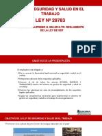 PRESENTACION_LEY29783