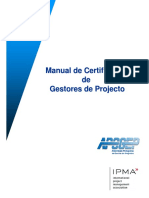 manual certificacao_v_2011_junho.pdf