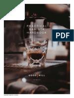 Goodwill Practical Handbook