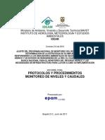 Informe_protocolos_y_procedimientos_monitoreo_de_niveles_y_caudales.pdf
