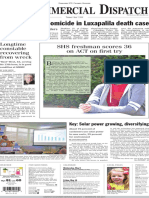 Commercial Dispatch eEdition 5-7-19