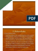 kebakuan-page-004.pdf