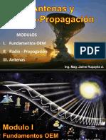 Curso+PyA+UTP+1+-+Fundamentos