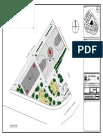 General Parque Mirador Bajo 11-4-2019-A5.Planta Piso