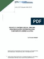 4612-4620-1-PB.pdf