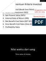 2 Time value of Money.pptx